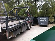 Why Mega Skips is The Best Choice for Rubbish Collection in Adelaide