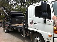 Mini Skip Bins Gawler East, Gawler South - Mega Skips