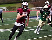 Aiden Scott 6-6 180 ATH/WR Sherwood (OR)
