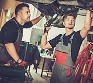 Make Auto Repair Shop Reports More Accurate With Efficient Software Solution