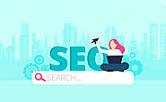 What makes Real Estate SEO different from Standard SEO | Real Estate Digital Marketing