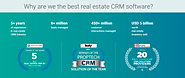 Sell.Do Real estate crm software