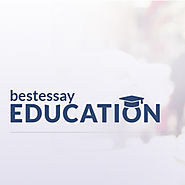 Best Essay Education