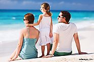 Best Budget Family Tour Packages in Andaman Book Chalo Emerald