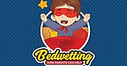 Find Ways To Overcome Bedwetting To Wake up Dry and Refreshed Everyday