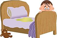 6 Easy Ways to Prevent Bed Wetting   | Good Morning Arabia TV