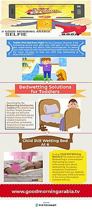 Bedwetting Treatment Medication For Kids