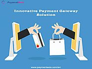 Innovations to Consider For Your E-Commerce Business Payment Solution - Nobedad