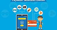 Ecommerce Solutions Helping Merchants To Expand Their Business
