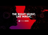 Beats Music Commercial (full)