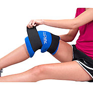 Find the Best Knee Ice Pack Online