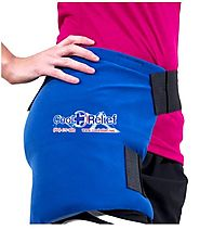 Buy Hip Ice Wraps Online and Use Them to Get Relief from Pain