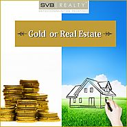 NA Plots near Pune | SVB Realty
