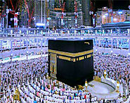 14 Nights 5 Star Cheap Umrah Packages 2018 - Travel to Haram