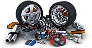 Getting the High-Performance Car Parts for Better Running of Vehicle