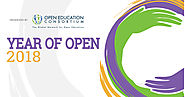April Open Perspective: What is Open Pedagogy? – Year of Open