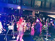 Arrange For the Wow Wedding Entertainment in Melbourne