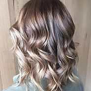 Hair Colour Specialists Melbourne are Offering Revolutionizing Hair Styling Services