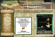 McNamara's Nashville Irish Pub and Restaurant| Irish Food and Music