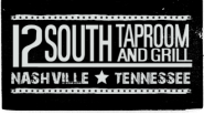 12 South Taproom and Grill | Nashville, TN