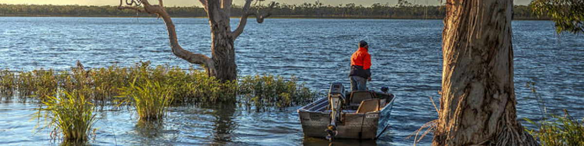 Headline for 5 Things to Know about Moranbah – exploring a heritage destination
