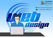 Website & Mobile App Development Company in Tamilnadu – Techno Genesis