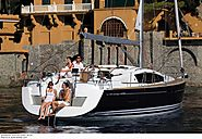 Why Yacht Service Is Perfect For Sailing Holidays?