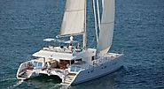 Plan Your family Sailing Holidays Greece and Explore Its Beauty