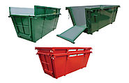 Why Businesses Need A Skip Bin For Hire In Adelaide?