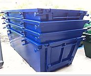Skip Bins in Adelaide - Are They Really Useful?