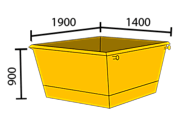 Ways to Choose the Perfect Skip Bin Providers in Adelaide for Waste Disposal