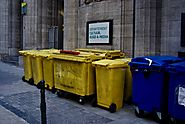 How Important Skip Bins In The Modern Era?