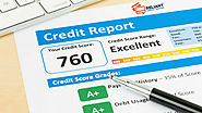 Why is Your Credit Score Important? - Reliant Credit Repair