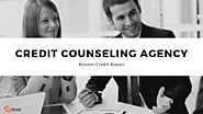 How to Choose a Credit Counseling Agency