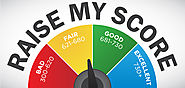 How Can I Raise My Credit Score? - Reliant Credit Repair