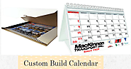 Use Promotional Calendars As Effective Marketing Tool For Your Business