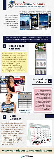 Best Free Calendars Online To Promote Your Business