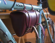 Best Bicycle Seat Saddle Bags Reviews (with image) · app127
