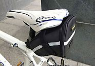 Best Bicycle Seat Bags Reviews
