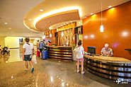 Guam Hotels - Five star Hotel in Guam