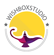 Website at http://wishboxstudio.in/pr/