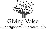 Volunteering at The Gathering Place | The Times Record