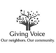 Giving Voice: Neighbors helping neighbors during the giving season | The Times Record