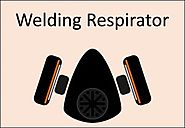 Top Best 5 Welding Respirator Masks for Welding Fumes - Guide (2018)