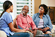 4 Reasons to Use Home Care Services
