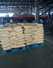 Succinic Acid - China top Succinic Acid manufacturer and Succinic Acid supplier - Succinic Acid factory price - expor...
