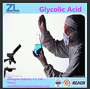 alpha hydroxy acids - China top alpha hydroxy acids manufacturer and alpha hydroxy acids supplier - alpha hydroxy aci...