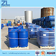 Oxalaldehyde - Top glyoxal, glyoxylic acid manufacturer and supplier in China - Top glyoxal, glyoxylic acid manufactu...