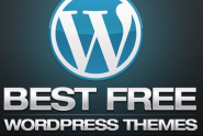100 Best and Professional Free WordPress Themes for 2012