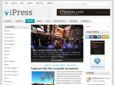 Download - Free WordPress Themes